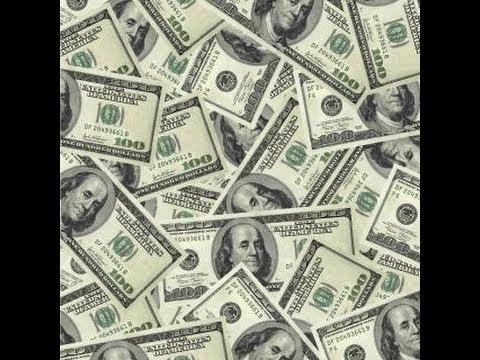 US Market BUBBLE POPS: DOW JONES Plunge 353 pts 6.20.13 / 560 in 2 days; World PANIC