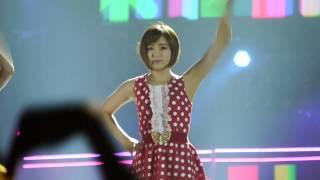 Vietnam music - Core T-Ara