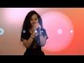 Hincitu Hiddi Handhuuraa የእናት አትብት አይበጠስም Amazing Oromo Music 2017