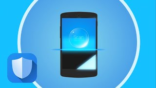 Video de Youtube de CM Security AppLock AntiVirus