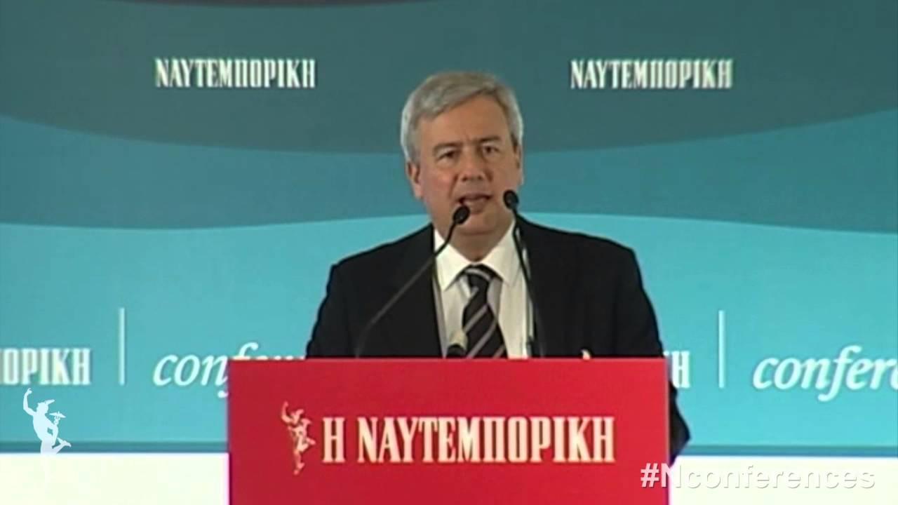 Λεωνίδας Δημητριάδης Ευγενίδης, Πρόεδρος, Ίδρυμα Ευγενίδου, Πρόεδρος & ΔΣ, Όμιλ Ευγενίδη