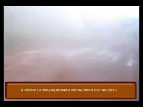 Prof. Miguel A. Teodoro: Pedal Guaçuí x Divino de São Lourenço. 11/12/2016