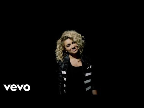 Tori Kelly – Unbreakable Smile