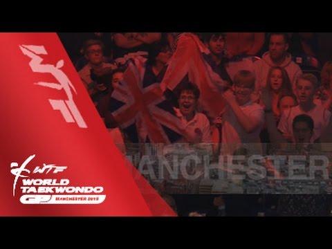 Highlights GP Manchester