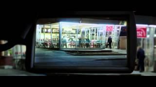 Nightcrawler Car Chase 2014  Hd