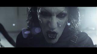 """Motionless In White - """"Reincarnate"""" Music Video - YouTube"""