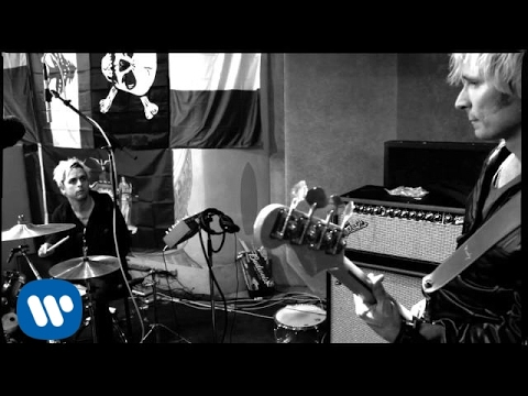 Green Day - ¡Cuatro! Teaser #3
