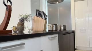 Appliance Center - Johnson & Teka 1