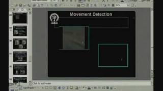Lecture 1 Introduction To Digital Image Processing