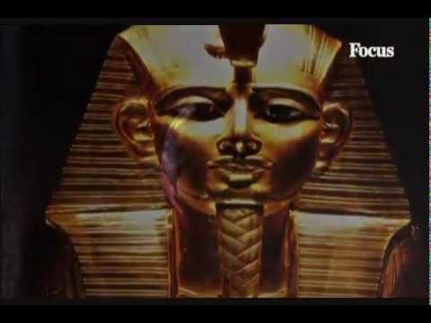 egizi e piramidi: gli alieni sulla terra
