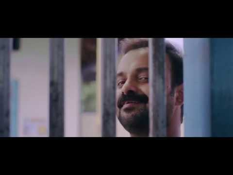 Official Teaser of Kuttanadan Marpappa