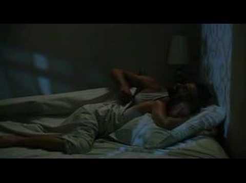 Gabrielle anwar sex scene 9 tenths