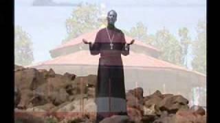 Ethiopian Orthodox Mezmur By Memher Senay