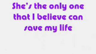 Taio Cruz - She's Like A Star (lyrics)