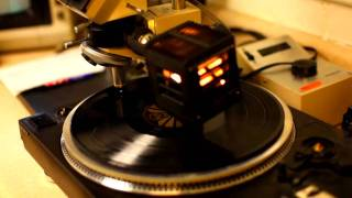 Video Jamey Johnson - THE GUITAR SONG Vinyl Pressing MP3, 3GP, MP4, WEBM, AVI, FLV November 2017