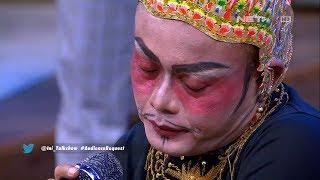 Video Kang Sule Lagi Nyindeh Eh Ketiduran..... - The Best Of Ini Talk Show MP3, 3GP, MP4, WEBM, AVI, FLV Mei 2019