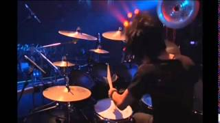 Download Lagu Yousei Teikoku - Last Moment (Live Tokusai Koshiki Shikiten 920Pustch) Mp3