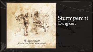 Download Lagu Sturmpercht | Ewigkeit Mp3