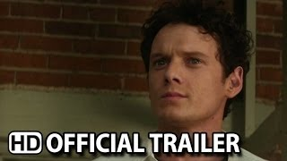 Nonton Odd Thomas Official Trailer  2014  Hd Film Subtitle Indonesia Streaming Movie Download