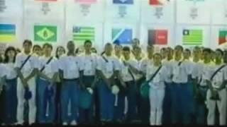 WorldSkills Americas 2010