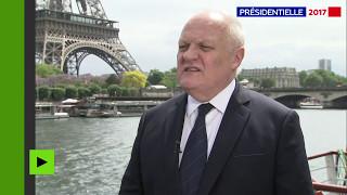 Video Asselineau: avec les orientations fixées par l'UE, Macron prépare une régression sociale phénoménale MP3, 3GP, MP4, WEBM, AVI, FLV November 2017