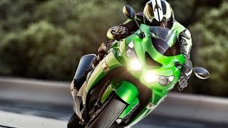 3. kawasaki Ninja Zx14R Features , Specifications , Price, 2016-17 / MotoShastra
