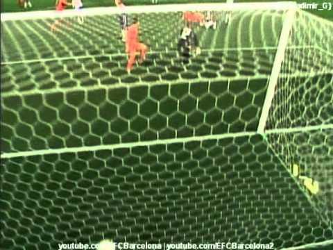 2002 Dünya Kupasındaki En İyi 20 Gol