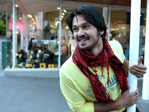 Nakul will ties knot to his longtime girlfriend