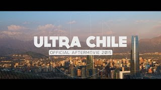 Road to Ultra Chile happens October 8, 2016. https://www.roadtoultra.com/chile Tracklist: 1. Nick Martin - Red Lion (Deniz Koyu Edit) [Doorn Records] http://...