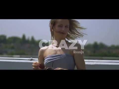 Meekhan - Crazy Ft Bmystireo (Remix)