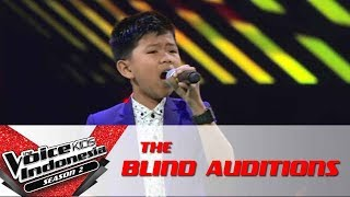 "Video Ariel ""Isabella"" 