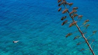 Kefalonia Greece city images : kefalonia, greece 2016 trip