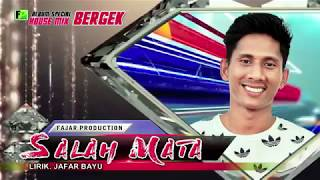 Video BERGEK TERBARU FEAT NOVIANTY SALAH MATA HD VERSION MP3, 3GP, MP4, WEBM, AVI, FLV Desember 2018