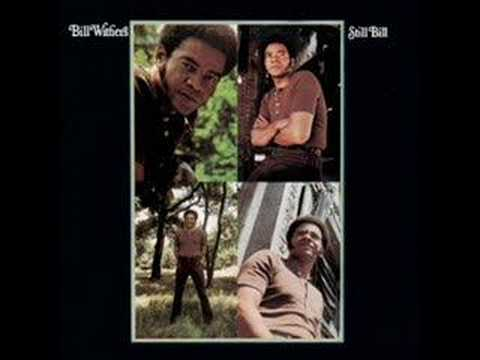 Use Me (1972) (Song) by Bill Withers