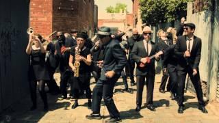 Music - xtralagu.info