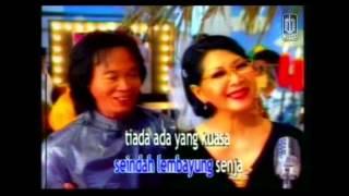 Chrisye - Cintaku (Karaoke Video)
