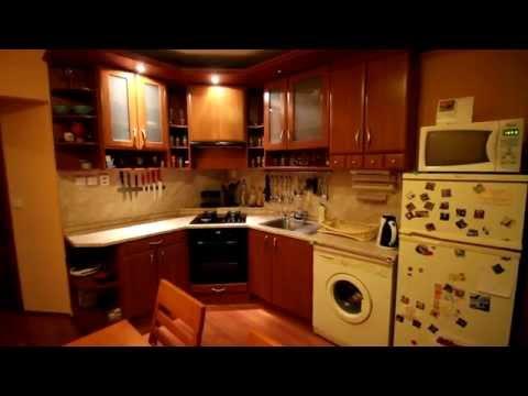 Byt na Hviezdoslavovej ulici je na predaj, pozrite si VIDEO