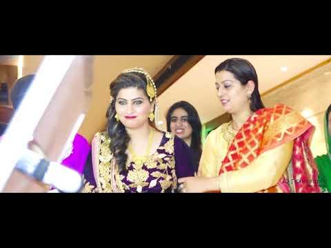 Video Best Kashmiri Nikha Ceremony !! Shazai & Naveed !! A Film By AR Fotography download in MP3, 3GP, MP4, WEBM, AVI, FLV January 2017