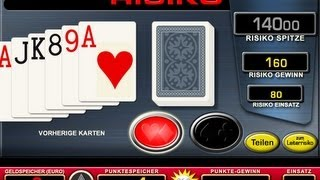 merkur roulette trick 140