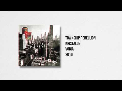 Township Rebellion - Kristalle