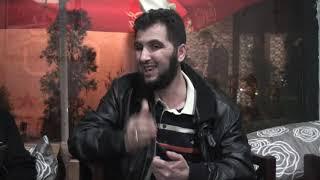 Sa ka gjynah personi i cili ndalon bartjen e shamisë një femre - Hoxhë Remzi Isaku
