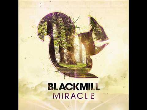 Blackmill - The Drift