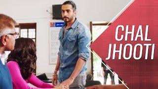 Chal Jhooti | Pyaar Ka Punchnama 2 | Viacom18 Motion Pictures