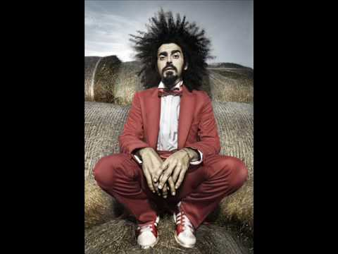 Caparezza - La Grande Opera