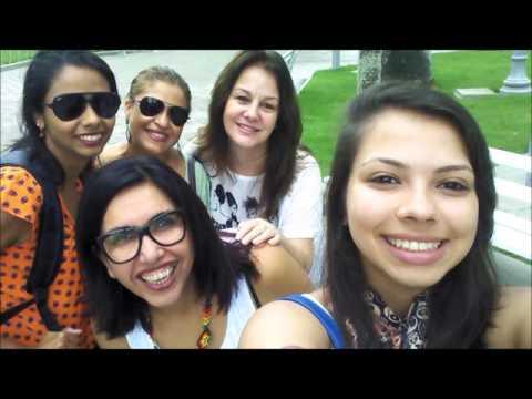 Videoclip - Curso de Pedagogia - Faculdade Guairaca. (2016)