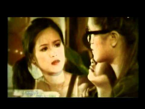 Lặng Lẽ Yêu Em (Việt Nam) - Tập 20 - Bạch Công Khanh