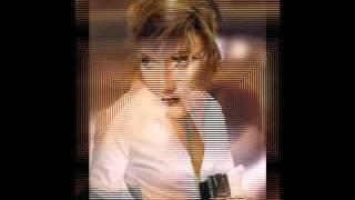 Download Lagu Celine Dion - Mon Homme Mp3