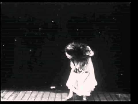 Baby Fire - Sturm & Drang