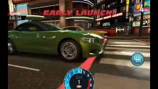 Nonton Fast & Furious: Legacy e17 - Tuning BMW Z3 - Android GamePlay HD Film Subtitle Indonesia Streaming Movie Download