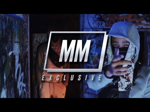 B1 – Trapsuit (Music Video)   @MixtapeMadness